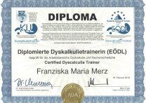 Diplom_Dyskalkulietrainer