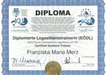 Diplom_Legasthenietrainerin_EÖDL
