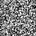 vCard QR-Code Praxis für Logopädie Merz